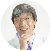 Patrick Soon-Shiong, MD