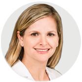Dr. Tara E. Seery